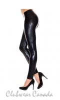 Liquid Leggings  ML-35112